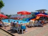 alanja-hotel-mc-park-resort52