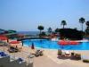 alanja-hotel-mc-park-resort53