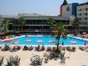 alanja-hotel-mc-park-resort54