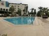 alanja-hotel-mc-park-resort55