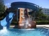 alanja-hotel-mc-park-resort56