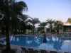 alanja-hotel-mc-park-resort57