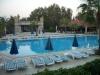 alanja-hotel-mc-park-resort59