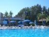 alanja-hotel-mc-park-resort60