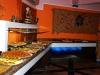 alanja-hotel-mc-park-resort64