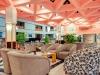 alanja-hotel-mc-park-resort7