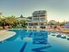 alanja-hotel-mc-park-resort9