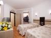 alanja-hotel-monte-carlo1
