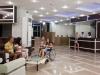 alanja-hotel-monte-carlo10