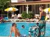 alanja-hotel-monte-carlo12