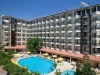 alanja-hotel-monte-carlo13