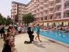 alanja-hotel-monte-carlo14