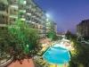 alanja-hotel-monte-carlo16