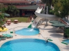 alanja-hotel-monte-carlo18