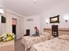 alanja-hotel-monte-carlo2