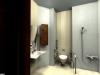 alanja-hotel-monte-carlo20
