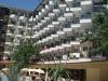 alanja-hotel-monte-carlo21