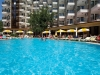 alanja-hotel-monte-carlo22