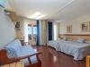 albatros_aparthotel_family_7802
