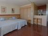 albatros_aparthotel_family_7803
