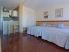 albatros_aparthotel_family_7804