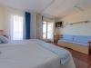albatros_aparthotel_family_7805