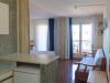 albatros_aparthotel_family_7806