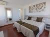 albatros_aparthotel_family_7807