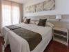 albatros_aparthotel_family_7808