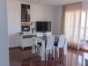 albatros_aparthotel_family_7809
