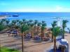 albatros_palace_resort_hurghada_22800