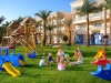 albatros_palace_resort_hurghada_22802