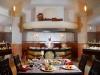 albatros_palace_resort_hurghada_22809