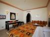 albatros_palace_resort_hurghada_22813