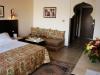 albatros_palace_resort_hurghada_22814