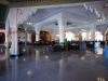 albatros_palace_resort_hurghada_22815
