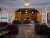 albatros_palace_resort_hurghada_22816