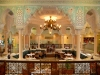 albatros_palace_resort_hurghada_22817