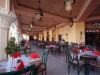 albatros_palace_resort_hurghada_22818