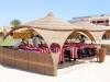 albatros_palace_resort_hurghada_22819