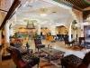 albatros_palace_resort_hurghada_33883