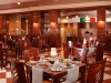 albatros_palace_resort_hurghada_33886