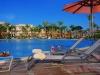 albatros_palace_resort_hurghada_33889
