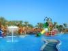 albatros_palace_resort_hurghada_33891