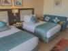 albatros_palace_resort_hurghada_33893