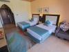 albatros_palace_resort_hurghada_33894