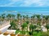 albatros_palace_resort_hurghada_33895