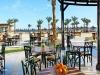albatros_palace_resort_hurghada_33896