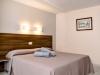 hotel-alegria-espanya-kalelja-11