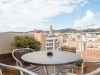 hotel-alegria-espanya-kalelja-12
